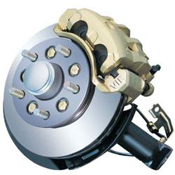 首页 零部件频道 企业追踪 其它  气压盘式制动器 盘式制动器 钳体